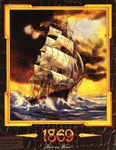 <a href='http://www.playright.dk/info/titel/1869'>1869</a> &nbsp;  1/30