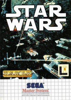 Star Wars (1991) (EU)
