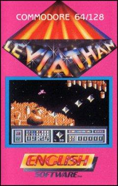 Leviathan (EU)