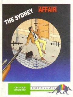 Sydney Affair, The (EU)