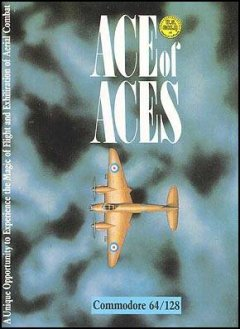 <a href='http://www.playright.dk/info/titel/ace-of-aces'>Ace Of Aces</a> &nbsp;  15/30