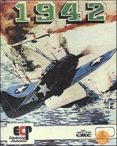 <a href='http://www.playright.dk/info/titel/1942'>1942</a> &nbsp;  4/30