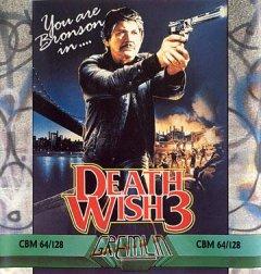 Death Wish III (EU)