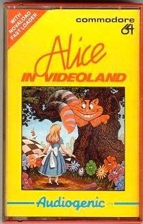 <a href='http://www.playright.dk/info/titel/alice-in-videoland'>Alice In Videoland</a> &nbsp;  28/30