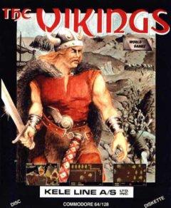 Vikings, The (EU)