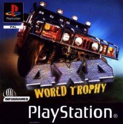 <a href='http://www.playright.dk/info/titel/4x4-world-trophy'>4x4 World Trophy</a> &nbsp;  26/30