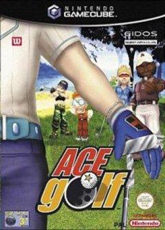<a href='http://www.playright.dk/info/titel/ace-golf'>Ace Golf</a> &nbsp;  18/30