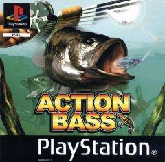Action Bass (EU)