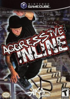 <a href='http://www.playright.dk/info/titel/aggressive-inline'>Aggressive Inline</a> &nbsp;  24/30