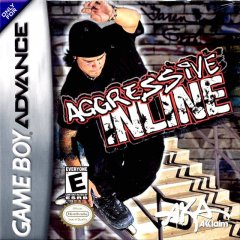 <a href='http://www.playright.dk/info/titel/aggressive-inline'>Aggressive Inline</a> &nbsp;  29/30