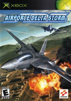 <a href='http://www.playright.dk/info/titel/airforce-delta-storm'>AirForce Delta Storm</a> &nbsp;  25/30