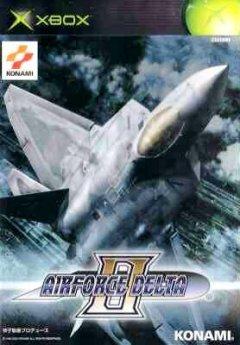 <a href='http://www.playright.dk/info/titel/airforce-delta-storm'>AirForce Delta Storm</a> &nbsp;  26/30