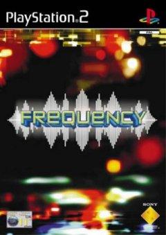 Frequency (EU)