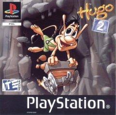 Hugo 2 (2000) (EU)