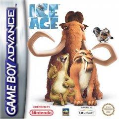 Ice Age (EU)