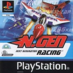 N-Gen Racing (EU)