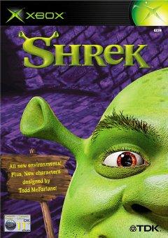 Shrek (EU)