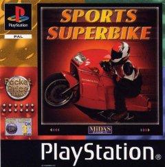 Sports Superbike (EU)