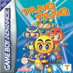 Tang Tang (EU)