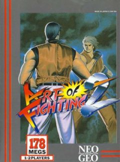 <a href='http://www.playright.dk/info/titel/art-of-fighting-2'>Art Of Fighting 2</a> &nbsp;  14/30