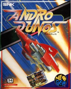 <a href='http://www.playright.dk/info/titel/andro-dunos'>Andro Dunos</a> &nbsp;  11/30