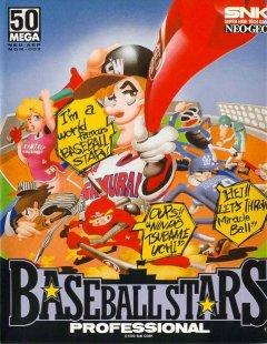 <a href='http://www.playright.dk/info/titel/baseball-stars-professional'>Baseball Stars Professional</a> &nbsp;  19/30