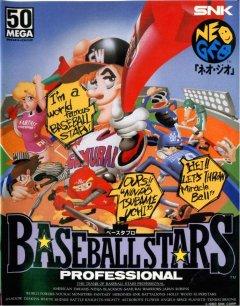 <a href='http://www.playright.dk/info/titel/baseball-stars-professional'>Baseball Stars Professional</a> &nbsp;  20/30