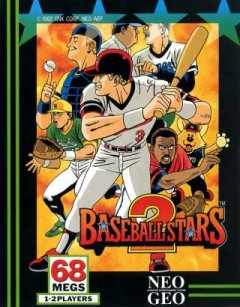 <a href='http://www.playright.dk/info/titel/baseball-stars-2'>Baseball Stars 2</a> &nbsp;  14/30
