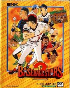 <a href='http://www.playright.dk/info/titel/baseball-stars-2'>Baseball Stars 2</a> &nbsp;  18/30