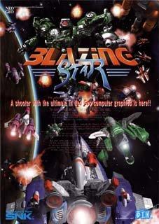 <a href='http://www.playright.dk/info/titel/blazing-star'>Blazing Star</a> &nbsp;  16/30