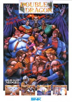<a href='http://www.playright.dk/info/titel/double-dragon-1995'>Double Dragon (1995)</a> &nbsp;  27/30
