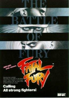 <a href='http://www.playright.dk/info/titel/fatal-fury'>Fatal Fury</a> &nbsp;  29/30