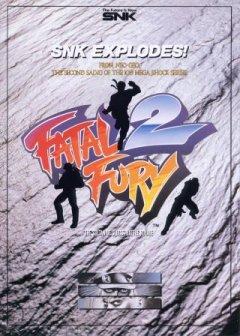 <a href='http://www.playright.dk/info/titel/fatal-fury-2'>Fatal Fury 2</a> &nbsp;  30/30