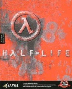 Half-Life (EU)
