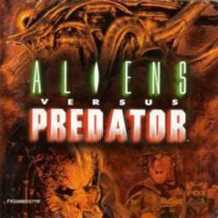 Aliens Vs. Predator (US)