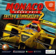 <a href='http://www.playright.dk/info/titel/monaco-grand-prix-racing-simulation-2'>Monaco Grand Prix Racing Simulation 2</a> &nbsp;  10/30