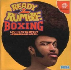 <a href='http://www.playright.dk/info/titel/ready-2-rumble-boxing'>Ready 2 Rumble Boxing</a>   8/30