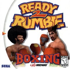 <a href='http://www.playright.dk/info/titel/ready-2-rumble-boxing'>Ready 2 Rumble Boxing</a>   7/30