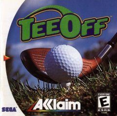 <a href='http://www.playright.dk/info/titel/tee-off'>Tee Off</a>    5/30