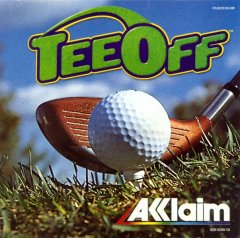 <a href='http://www.playright.dk/info/titel/tee-off'>Tee Off</a>    4/30