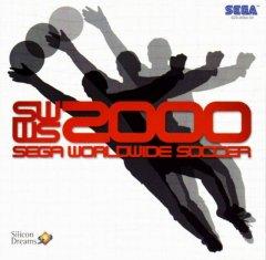 <a href='http://www.playright.dk/info/titel/sega-worldwide-soccer-2000'>Sega Worldwide Soccer 2000</a>   22/30