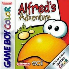 <a href='http://www.playright.dk/info/titel/alfreds-adventure'>Alfred's Adventure</a> &nbsp;  22/30
