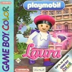 Laura (EU)