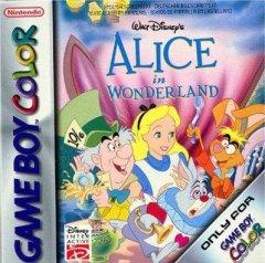 <a href='http://www.playright.dk/info/titel/alice-in-wonderland-2000'>Alice In Wonderland (2000)</a> &nbsp;  23/30