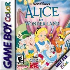 <a href='http://www.playright.dk/info/titel/alice-in-wonderland-2000'>Alice In Wonderland (2000)</a> &nbsp;  24/30