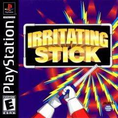 Irritating Stick (US)