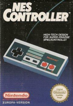 Controller (EU)