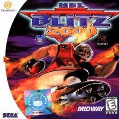 <a href='http://www.playright.dk/info/titel/nfl-blitz-2000'>NFL Blitz 2000</a>   5/30