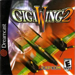 <a href='http://www.playright.dk/info/titel/giga-wing-2'>Giga Wing 2</a> &nbsp;  2/30