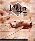 1942: The Pacific Airwar (EU)